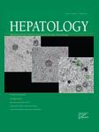 hepatology-5