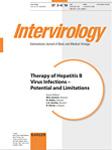 intervirology