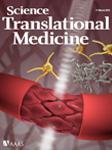 translational-medicine