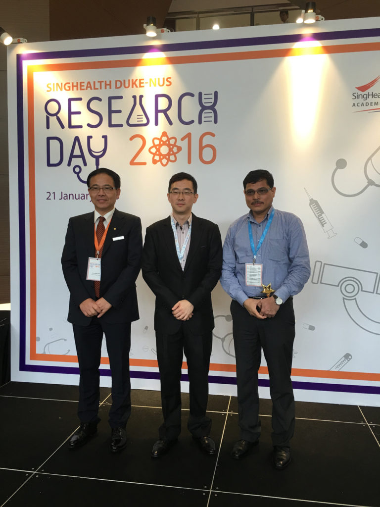 SH_Research_Dayx1000